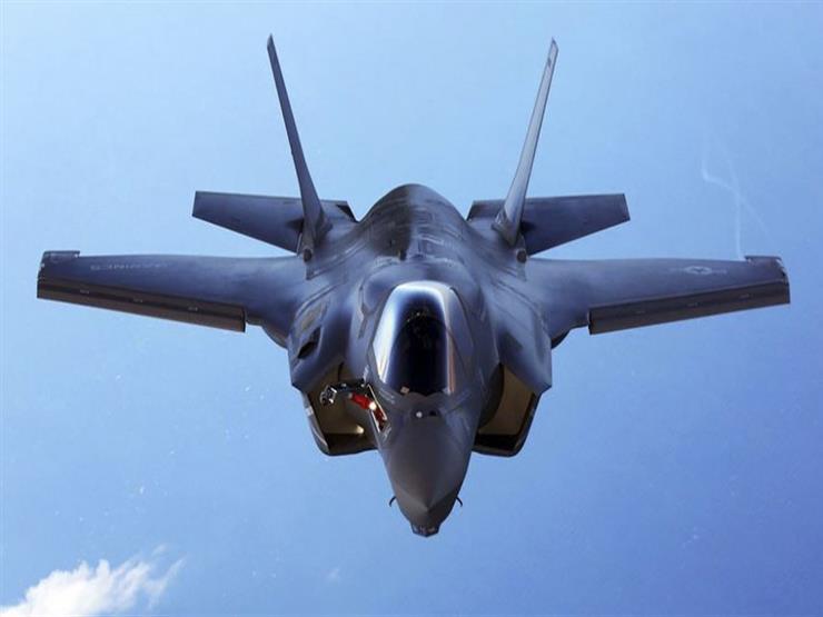 تركيا: سنواصل تقييم البدائل بعد تعليق الولايات المتحدة لمشاركتنا في برنامج مقاتلات إف-35