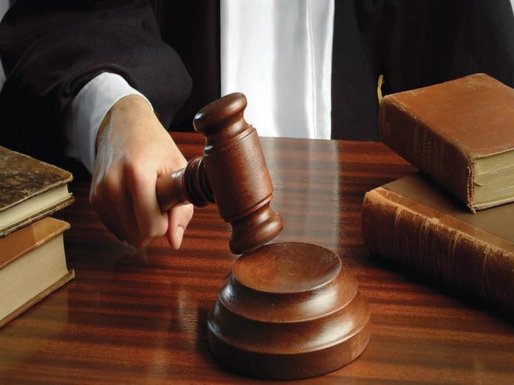 """محكمة في نيويورك توجّه الاتهام إلى """"قناص"""" أمريكي في تنظيم داعش"""