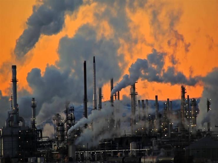 """مصر تشارك في تحدي """"بداية جديدة لكوكب الأرض"""" حول التغير المناخي"""