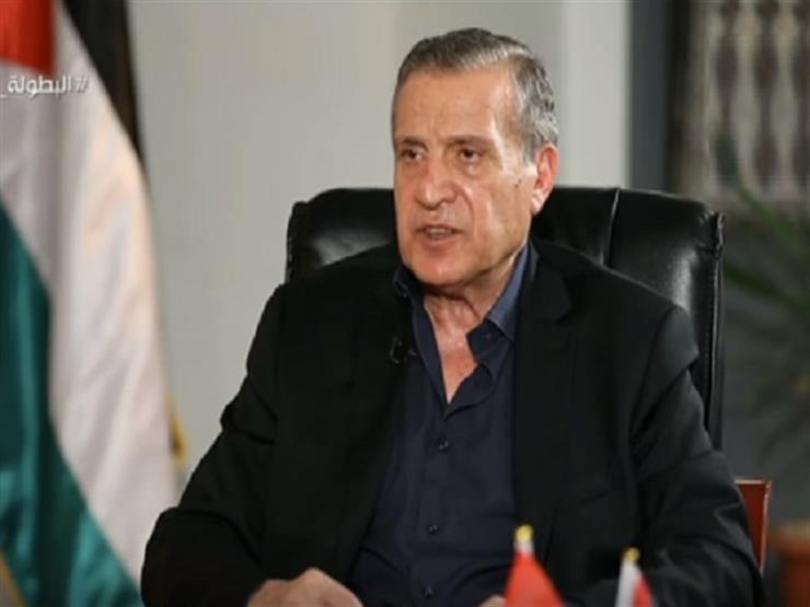 وزير الإعلام الفلسطيني: لا يمكن لمسلم أو مسيحي التنازل عن القدس