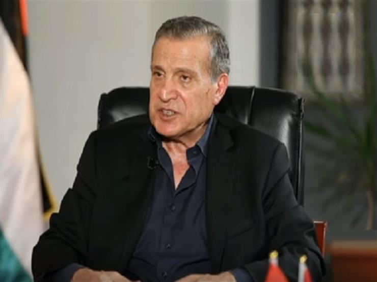 أبو ردينة: فلسطين ضد التطبيع المجاني مع إسرائيل