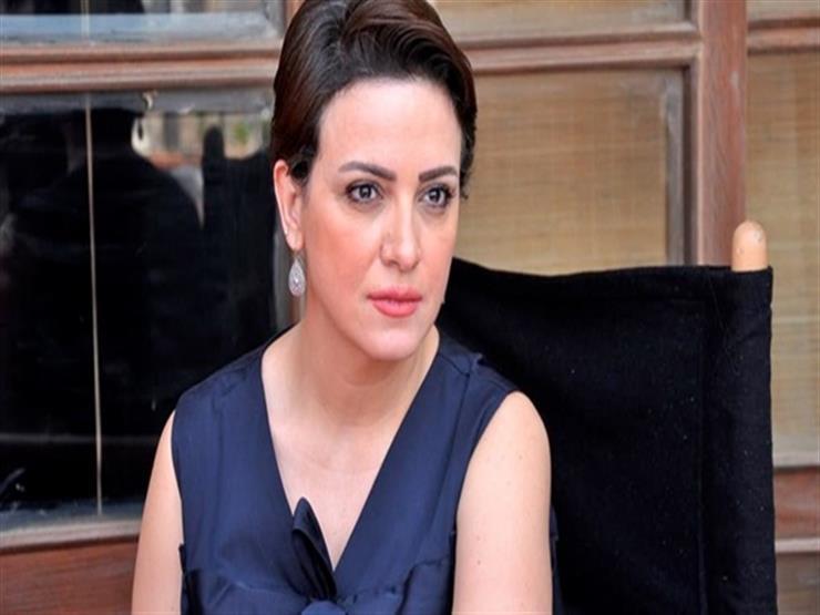 """ريهام عبدالغفور: أؤمن بالحسد وأعتبر نفسي """"طباخة شاطرة"""""""