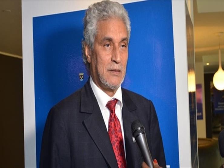 """العسكري السوداني و""""الحرية والتغيير"""" يتوافقان على غالبية بنود """"الإعلان الدستوري"""""""