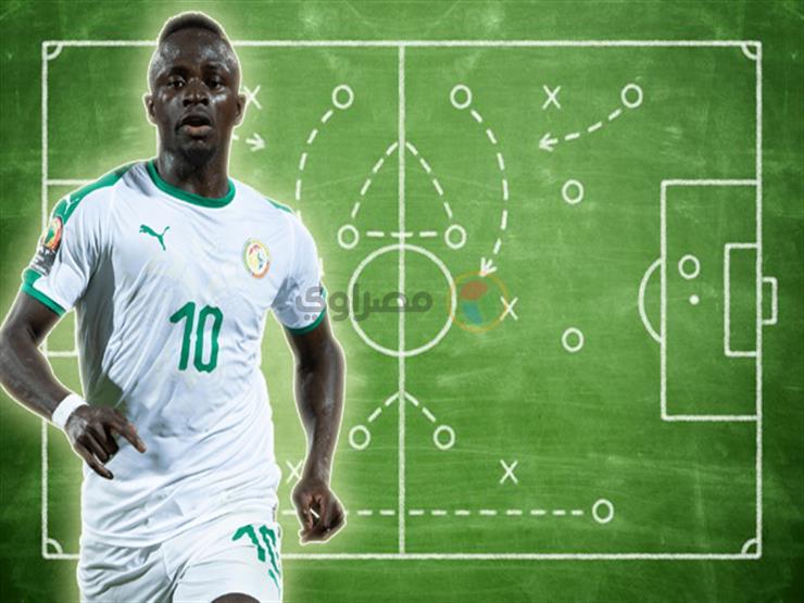 تحليل.. ماني ليس أسد السنغال الوحيد في نهائي كأس الأمم الأفريقية