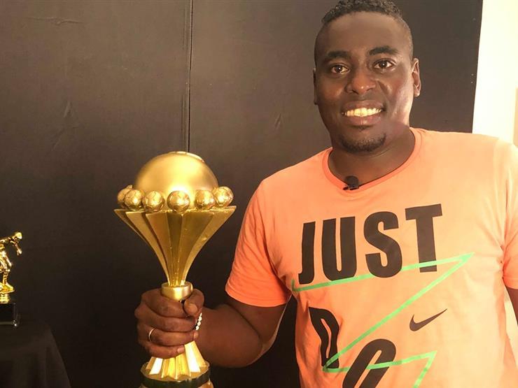 تحليل سنغالي.. من يعوض غياب كوليبالي في نهائي كأس الأمم الأفريقية؟