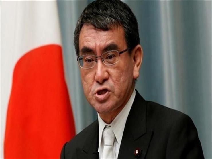 اليابان تستدعي السفير الكوري الجنوبي احتجاجا على رفض كوريا لتشكيل لجنة تحكيم