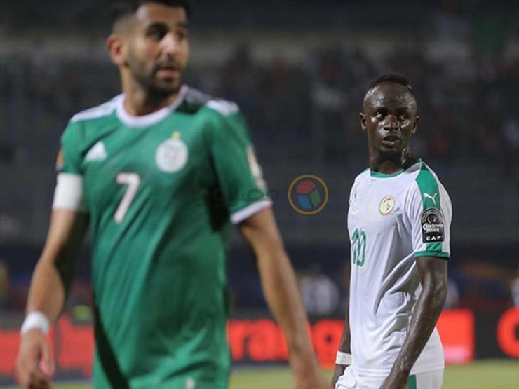 الشارع المصري يتوقع فوز الجزائر بكأس الأمم .. ويوجه رسالة لمحرز