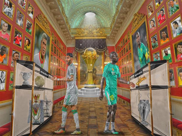 تحليل وصراعات نهائي كأس الأمم الأفريقية (تغطية خاصة)