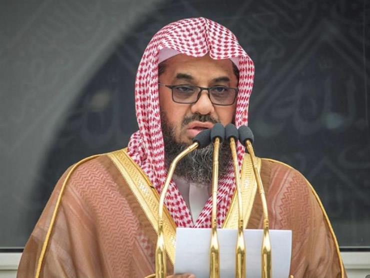 داعية إلى مكارم الأخلاق.. خطبة المسجد الحرام: التعصب باب شر    مصراوى