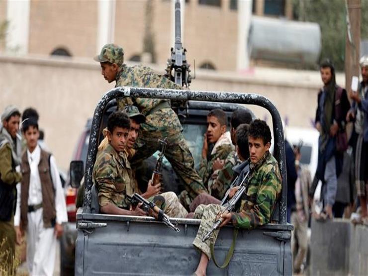 مصادر عسكرية يمنية: ميليشيا الحوثي تنشر قناصة على خطوط التماس بمدينة الحديدة