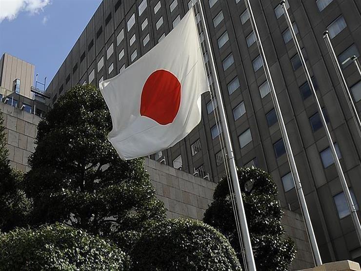 اليابان تتعهد باتخاذ إجراءات جديدة ضد كوريا الجنوبية