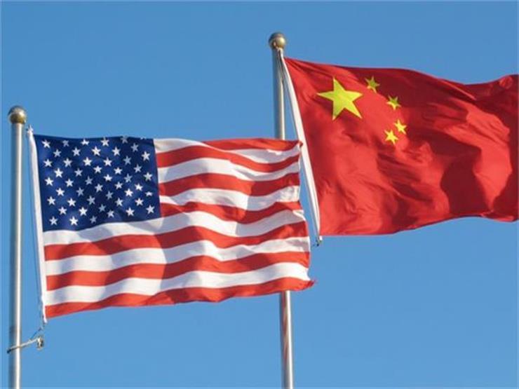 جولة ثانية من المحادثات الهاتفية بين أمريكا والصين منذ بدء هدنة الحرب التجارية