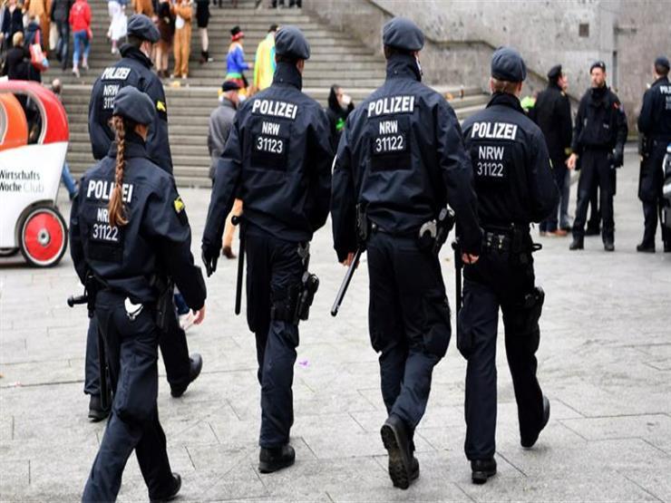 عقب حملة أمنية ضد إسلاميين متطرفين.. السلطات الألمانية تطلق سراح أحد المشتبه بهم