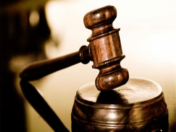 """حضور إعلامي مكثف في جلسة الحكم على المتهمين بقضية """"التخابر مع دولة أجنبية"""""""