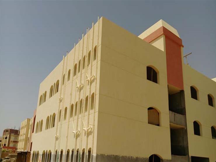 """التعليم العالي تعلن نتيجة تنسيق """"النيل الدولية والمتفوقين"""""""