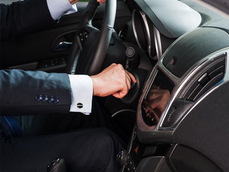 ما أبرز الأعطال المحتملة التي تتسبب في فشل تشغيل محرك السيارة؟