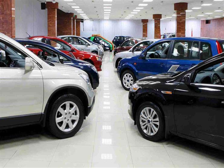 تعرف على أكثر 10 سيارات الـSUV مبيعًا في شهر رمضان الماضي   مصراوى