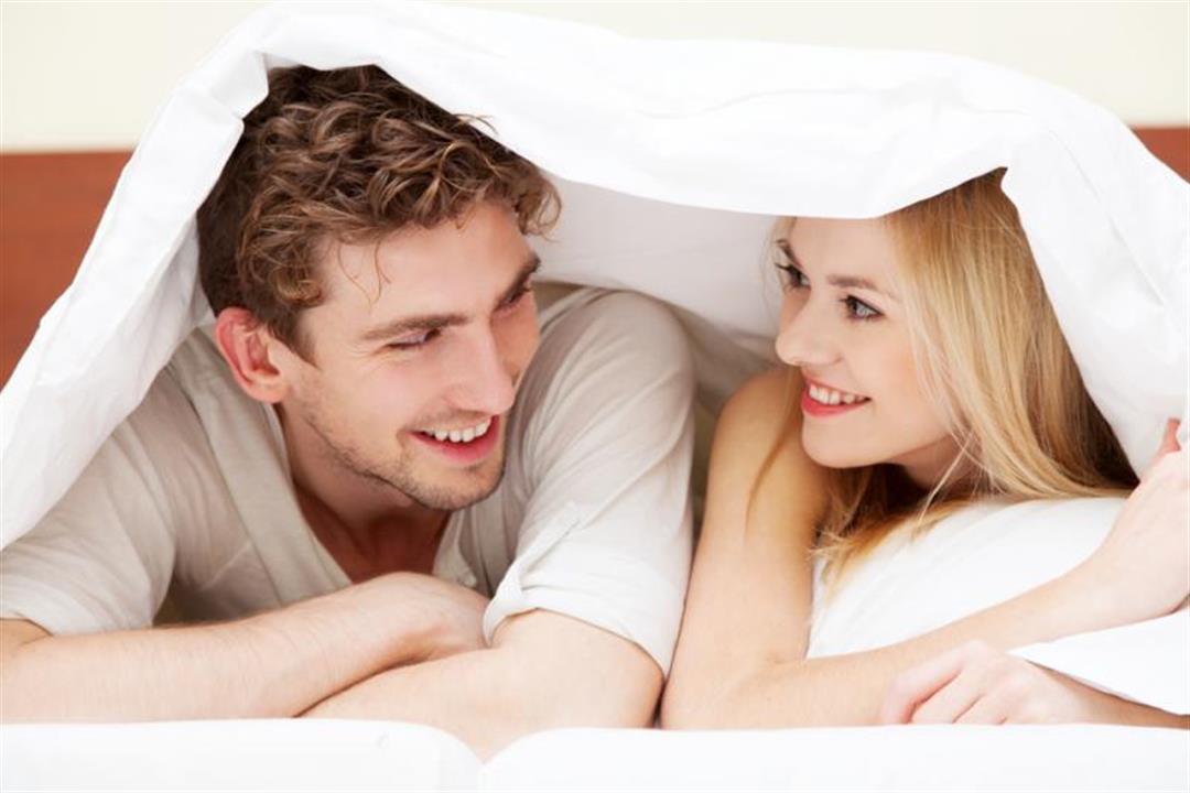 كم مرة أسبوعيًا؟.. إليك مخاطر الإفراط في ممارسة العلاقة الحميمة