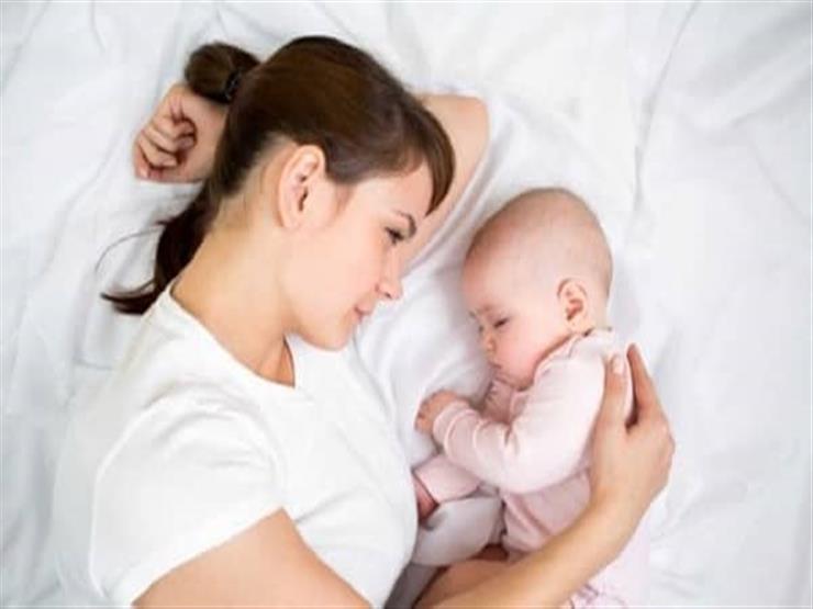 كيف تحصلين على رضاعة طبيعية وصحية لك ولطفلك؟