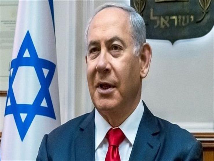 مسؤول إسرائيلي: نتنياهو يلغي مشاركته في الجمعية العامة للأمم المتحدة