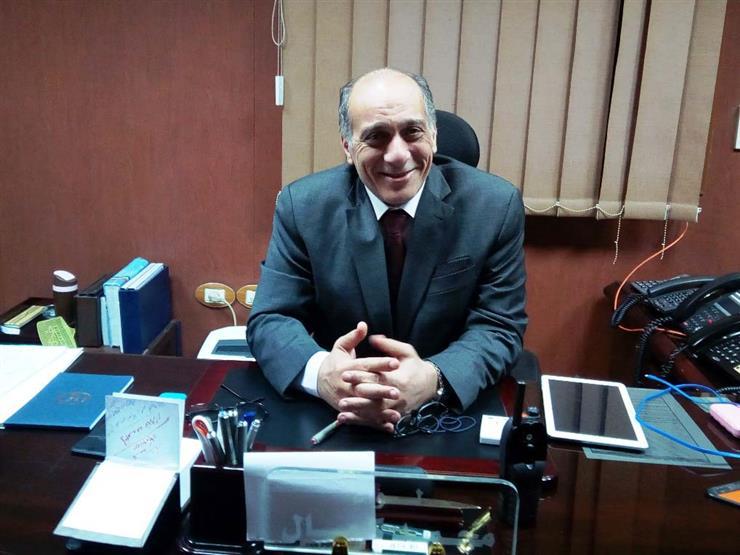 ضبط أغذية فاسدة وتحرير 70 مخالفة تموينية خلال حملة في الوادي الجديد