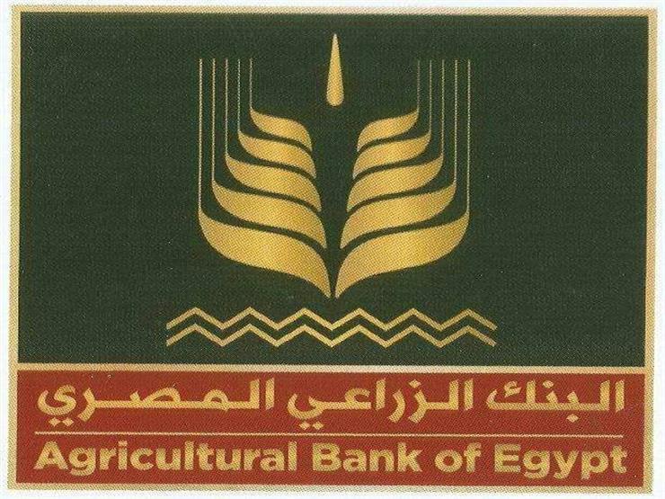 البنك الزراعي يجري تسويات لمديونيات متعثرة بقيمة 1.3 مليار جنيه
