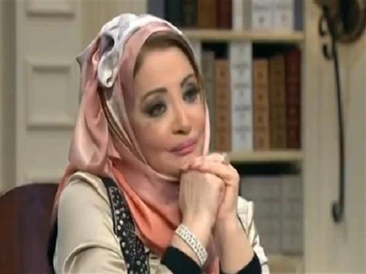خاص| شهيرة تعلق على تصريح المدير الفني لمنتخب الجزائر المثير للجدل