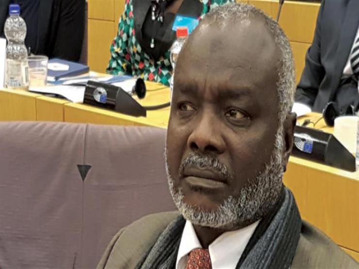 """قطر أم سوء تفاهم.. لماذا تراجعت إثيوبيا عن ترحيل زعيم """"العدل والمساواة""""؟"""
