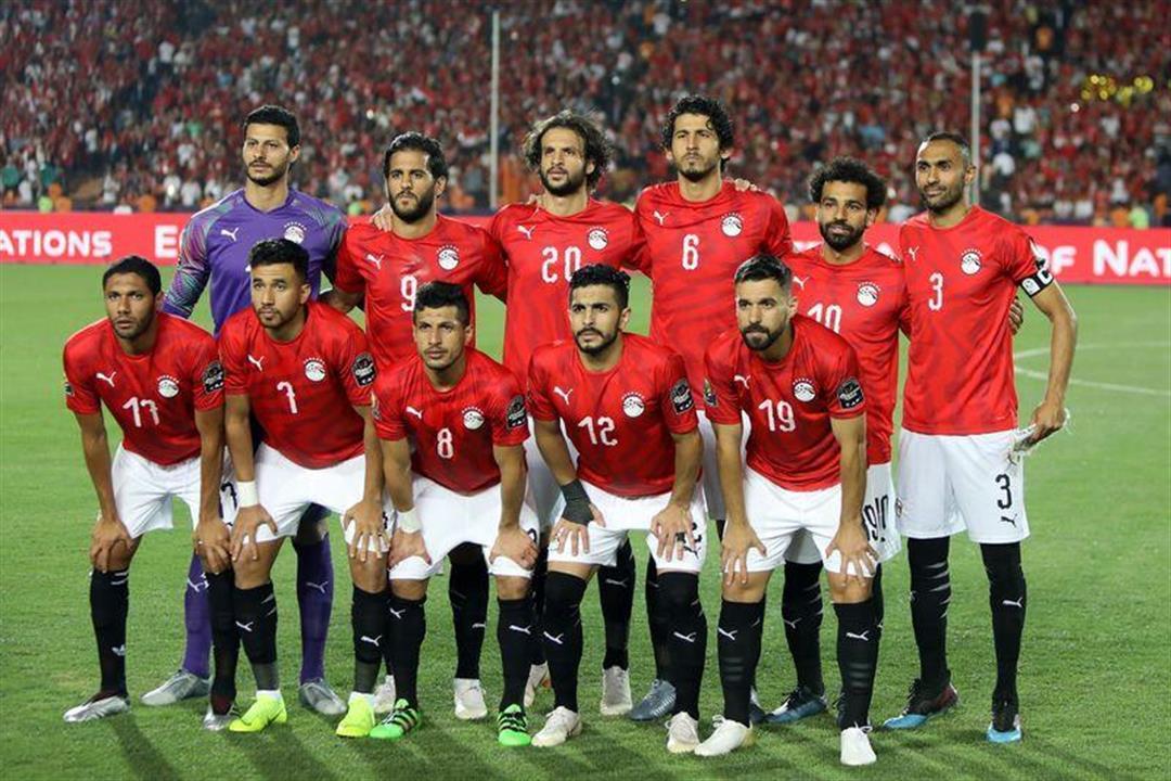 مصدر في الاتحاد يكشف لمصراوي أسماء جهاز المنتخب بالكامل