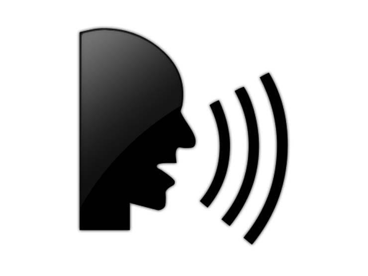تقنيات الذكاء الاصطناعي لاكتشاف الاكتئاب في نبرة صوت المتحدث