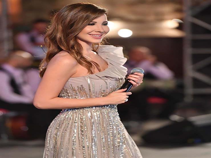 مواعيد وتفاصيل حفل نانسي عجرم في سلطنة عمان
