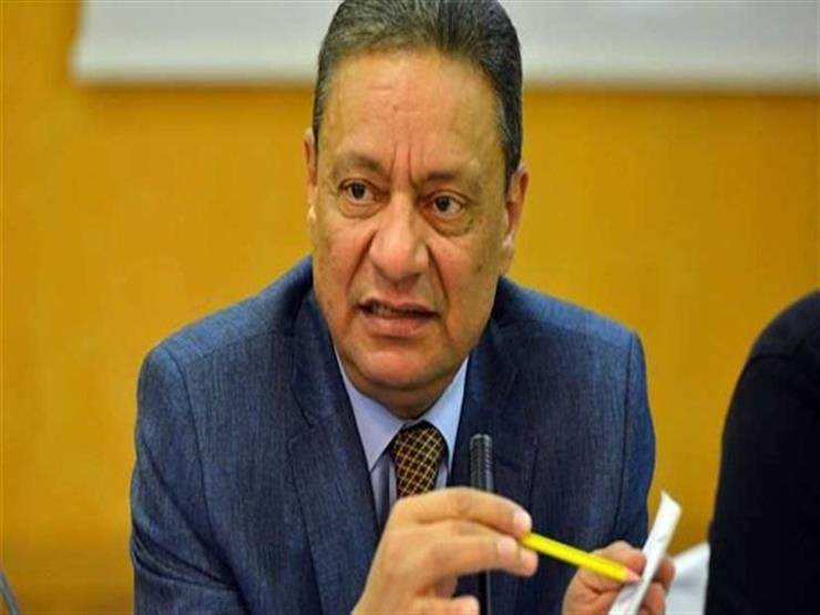 كرم جبر: مصر وجهت صورة جميلة للعالم بتنظيم حضاري للبطولة الأفريقية