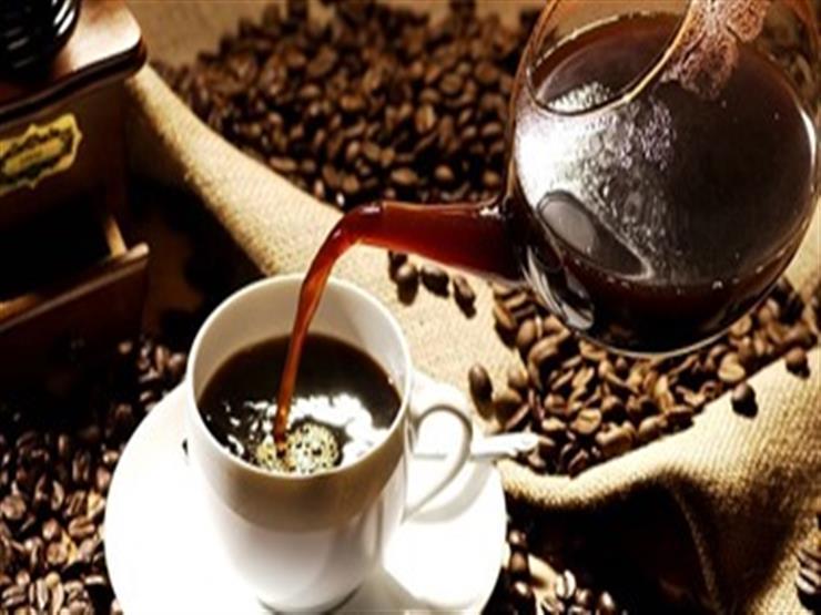 دراسة: لا علاقة للقهوة بالسرطان