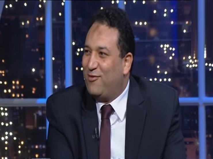 """استشاري توظيف: """"بنتجوز بالشهادة في مصر.. وبنشتغل بالحب"""""""