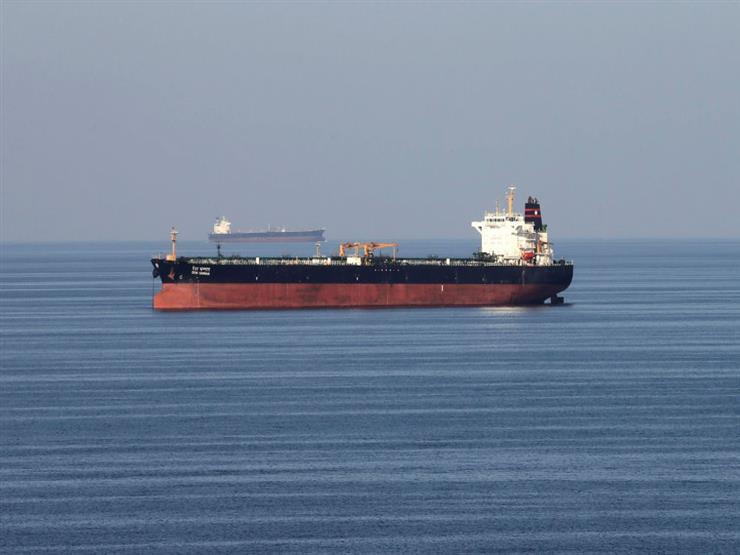 واشنطن: لن نسمح لإيران بإغلاق الملاحة بمياه الخليج