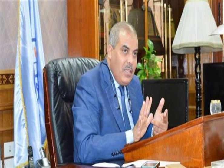 جامعة الأزهر تنظم دورات تربية عسكرية بالقاهرة والأقاليم