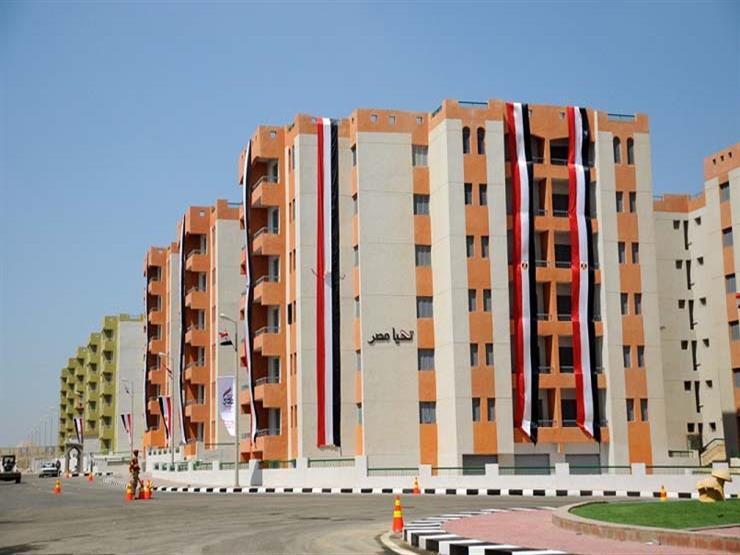 """""""غرفة التطوير العقاري"""": """"الإسكان"""" حققت طفرة في توفير وحدات الإسكان الاجتماعي"""