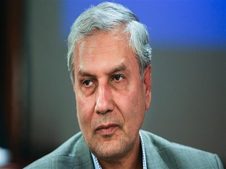 الحكومة الإيرانية: احتجاز الناقلة البريطانية قانوني ولم يكن من قبيل الرد