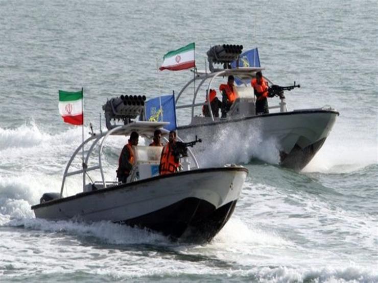 """أزمة ناقلات النفط في الخليج بين """"جرأة"""" إيران و """"مناورات"""" ترامب"""