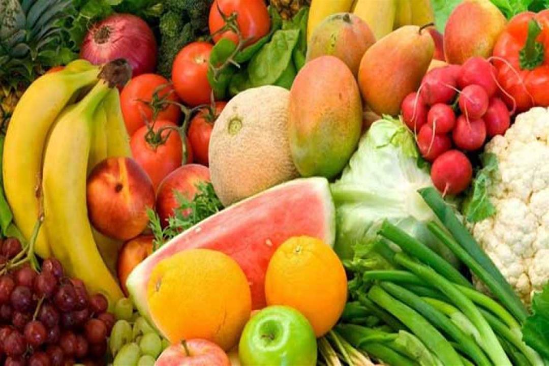 لمرضى السكري..7 أطعمة تحميك من ارتفاع السكر في الدم