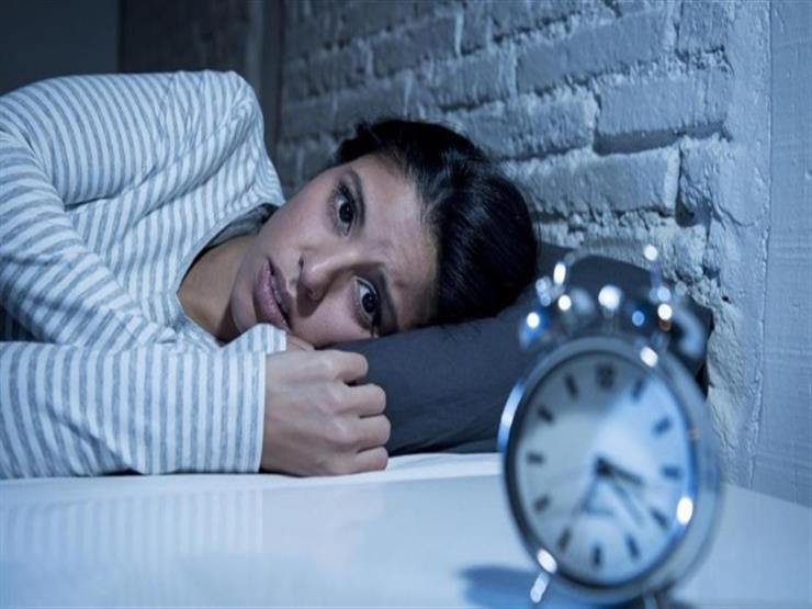 تعاني من الرعشة أثناء النوم؟.. إليك الأسباب والعلاج