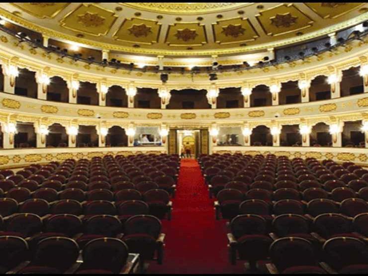المهرجان القومي للمسرح يكرم سوسن بدر وهالة فاخر والحجار أغسطس المقبل