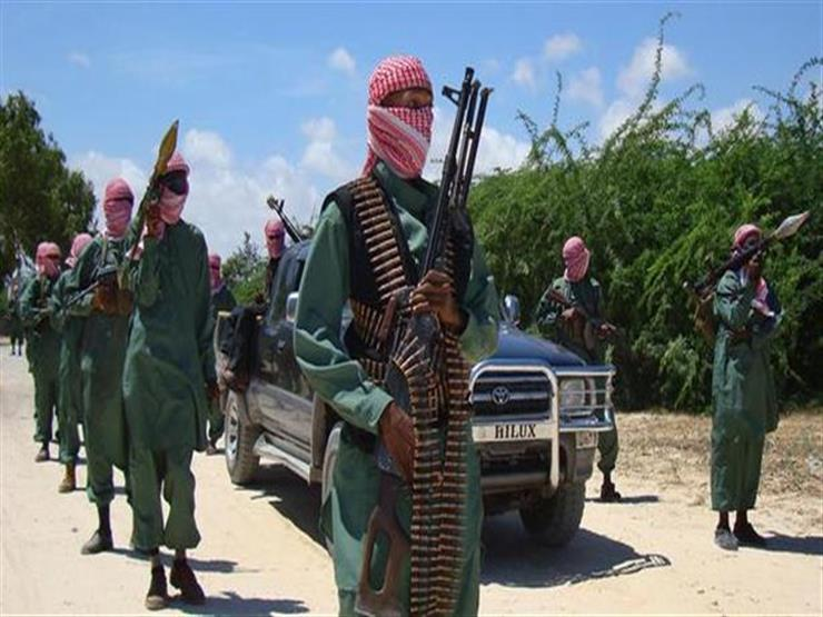 مقتل اثنين من حركة الشباب وإصابة آخرين في هجوم للجيش في الصومال