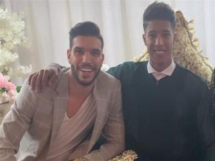 الرجاء المغربي يحدد موقفه من التعاقد مع بو طيب وأزارو وأحداد