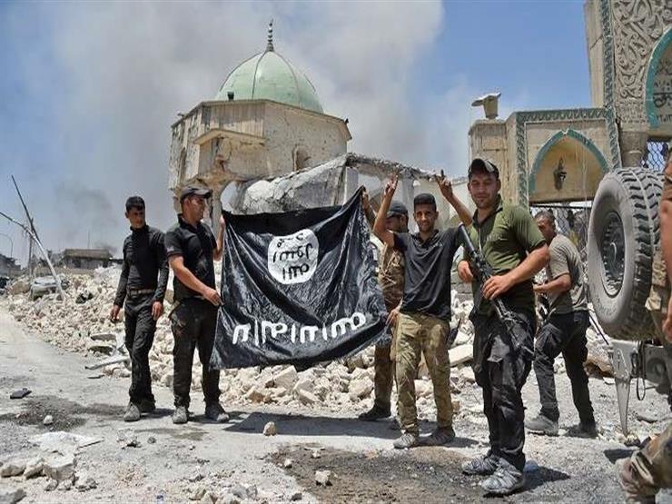 أستراليا ستحظر عودة مواطنيها الذين قاتلوا مع داعش