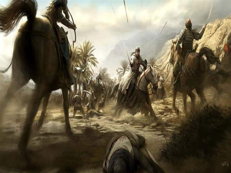 يُصَبّرهم على ما أصابهم.. الأزهر يوضح: هكذا كان تعامل النبي مع الجنود