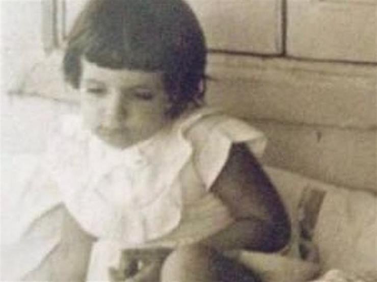 """ذكرى """"يوليو"""" في حياة رئيسة الطائفة اليهودية: ولدت والمدافع فوق رأسيِ (حوار)"""