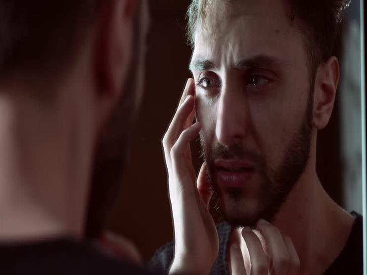 ما حكم البُعد عن الأخ المؤذي؟.. تعرف على رد أمين الفتوى