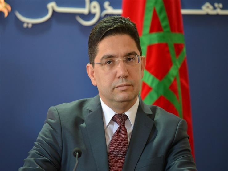 المغرب: المباحثات الليبية توصلت إلى تفاهمات على توزيع المناصب السيادية