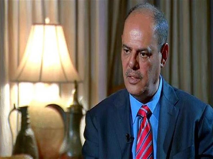 رئيس اتحاد الصحفيين العرب: مهتمون بتعزيز دور الإعلام التنموي